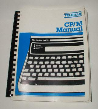 cpm manual Small